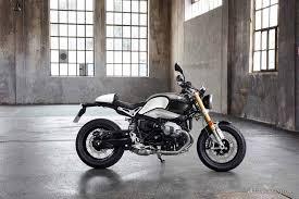 bmw motorrad r nine t bmw motorrad usa 2017 pricing for r ninet racer r1200gs