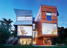 windows design modern windows design inspirations dynamic architectural