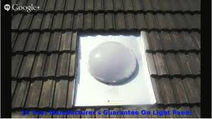 Solar Light Tubes by Skylights Vs Solar Tubes Interested Buyers Dial 1800 640 110