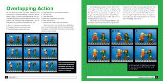 the lego animation book make your own lego movies david pagano