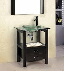 Small Bathroom Sink Vanities by Small Sink Vanity Full Size Of Bathroom Sink Vanity Wall Mounted