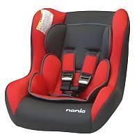prix siege auto nania siège auto groupe 1 nania avis et meilleurs prix