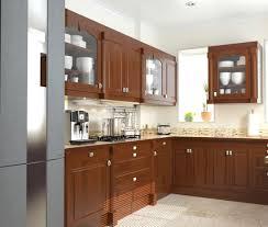kitchen cabinet design app kitchen styles design my kitchen cabinets modern kitchen design
