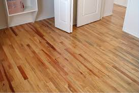 Unfinished Solid Hardwood Flooring Esl Hardwood Floors Portfolio Flooring Photo Gallery Pictures