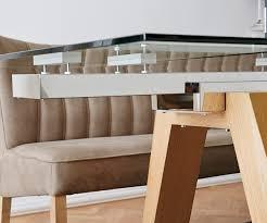 Ikea Esszimmertisch Ausziehbar Glas Esstisch Ausziehbar Ikea Ikea Malm Bett Quietscht Was Tun