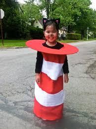 Cat Hat Halloween Costume 25 Brilliant Public Television Halloween Costumes Protect