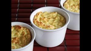 tayota in english soufflé di chayote suflê de chuchu youtube