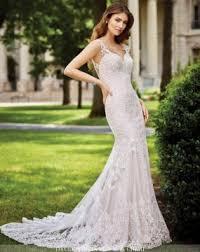 Mon Cheri Wedding Dresses Mon Cheri Wedding Dresses Grand Jour Wedding Dresses And Accessories
