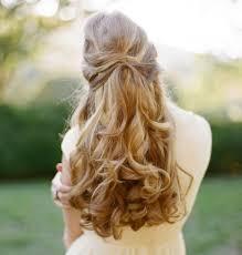 Frisuren Lange Haare Offen Locken by 100 Frisur Lange Haare Locken Frisur Trend Sunny7