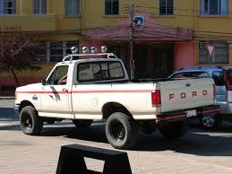 Ford F250 Truck Accessories - file ford f 250 custom 4x4 1989 15161735945 jpg wikimedia commons