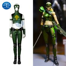 popular young justice artemis costume buy cheap young justice