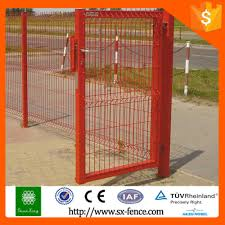 ornamental metal gate ornamental metal gate suppliers and