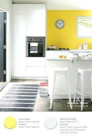 best soft yellow paint color for bedroom colors alternatux com