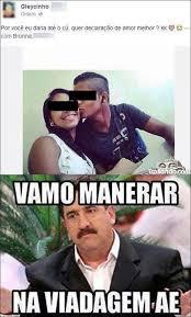 Gaay Meme - mais que gay meme by raeldss2 memedroid