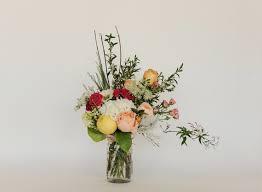 sending flowers internationally send flowers internationally flowers beautiful best line