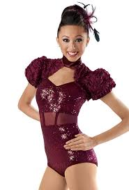 Jazz Dancer Halloween Costume Compare Prices Tutu Costume Shopping Buy
