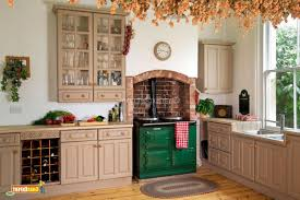 old white kitchen design modern cottage kitchen design red ceramic