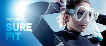 oceanic f10 v3 fridykkerklokke frivannsliv spesialist på