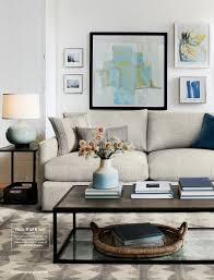 crate and barrel lounge sofa slipcover lounge ii apartment sofa pelagia info