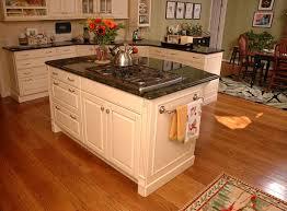 48 kitchen island 48 inch kitchen island