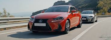lexus is300h review top gear the new is 300h lexus ireland