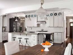 173 best kitchen inspiration images on pinterest dream kitchens