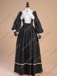 Civil War Halloween Costume Civil War Victorian Choice