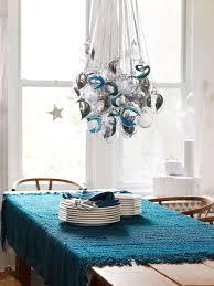 decorating ornaments unique ornaments