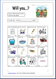 capacity worksheets 3rd grade worksheets