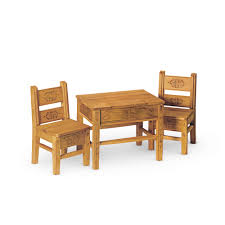 american table and chairs new mexican table and chairs american wiki fandom powered