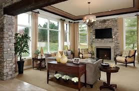 images of model homes interiors model home interior design traditional kitchenmodel homes