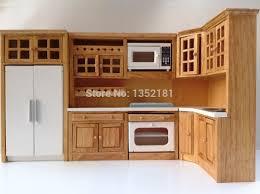 miniature dollhouse kitchen furniture miniature dollhouse kitchen furniture home furniture design ideas