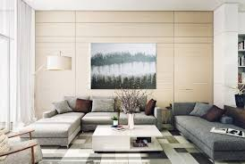 bright floor l for living room white floor l and modern l shaped sofa for contemporary living