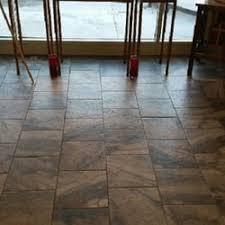 apex flooring flooring ks phone number yelp