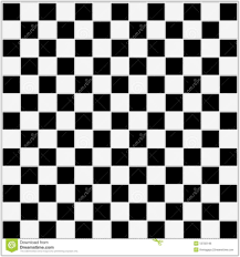 cheap black and white tile floor texture black and white tile