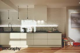 biography modern kitchen design style 5 space efficient relaxed