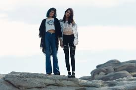 pacsun black friday sale kendall and kylie jenner pacsun collection back to 2014