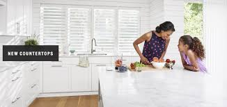 renew your countertops continental blinds u0026 care columbus