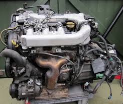 lexus is200 breaking birmingham vauxhall v6 engine parts for sale x25xe y26se x30xe in derby