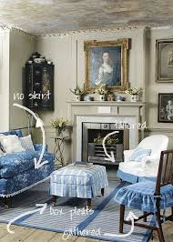 Cottage Style Slipcovers 99 Best Slipcover Couches Images On Pinterest Custom Slipcovers