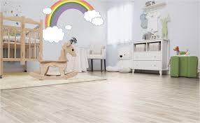 kinderzimmer gestalten babyzimmer gestalten mit hornbach