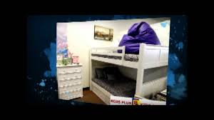 Used Bedroom Furniture Los Angeles by Children U0027s Bedroom Furniture Store San Bernardino Ca Child