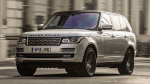 land rover wallpaper 2017 range rover svautobiography 2015 uk wallpapers and hd images