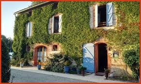 ariege chambre d hote ariege chambre d hote luxury chambres d hotes pamiers ari ge 94