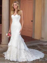 cheap wedding gowns home casablanca bridal