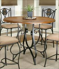 Retro Kitchen Table And Chairs For Sale by Kitchen Retro Kitchen Table And Chairs Kitchen Dinette Sets Bar