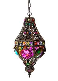 Morrocan Chandelier Boho Lantern Gorgeous But I Don U0027t Wanna Join The Site Just To