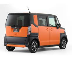 2017 honda element release date redesign and interior honda