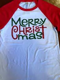 christmas shirts merry and bright raglan shirt christmas shirt christmas raglan