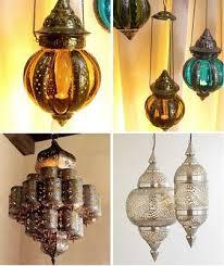 Turkish Lighting Fixtures 140 Best Turkish L Images On Pinterest Turkish Ls Turkish